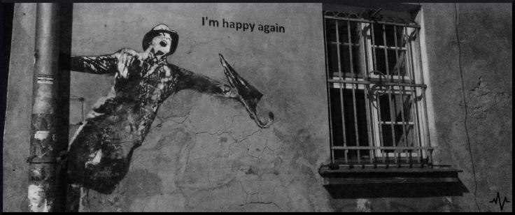 vagalamonline_happy again_avec logo.JPG