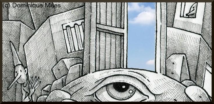 vagalamonline_ouvrir des portes