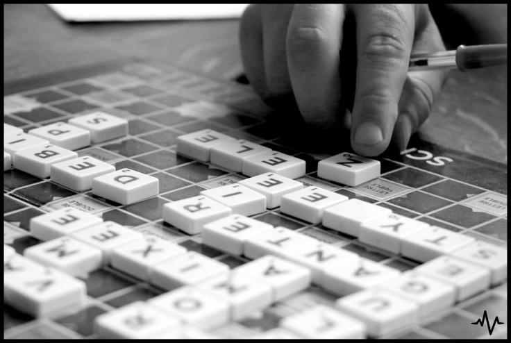 17.08.27_Scrabble