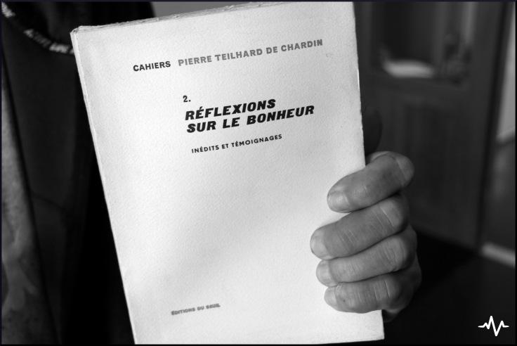 17.09.10_Bonheur